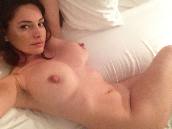 Nude fapping #TheFappening