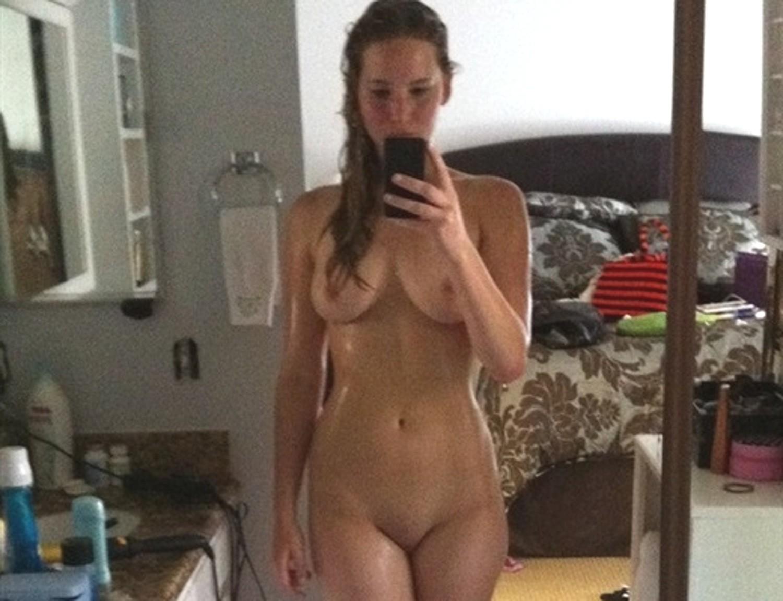 jennifer lawrence leaked nudes № 181585