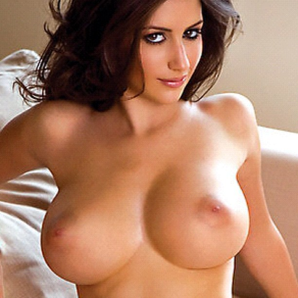 Naked big boobs girls