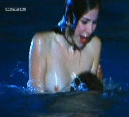 Mayer landrut naked lena Beste Lena
