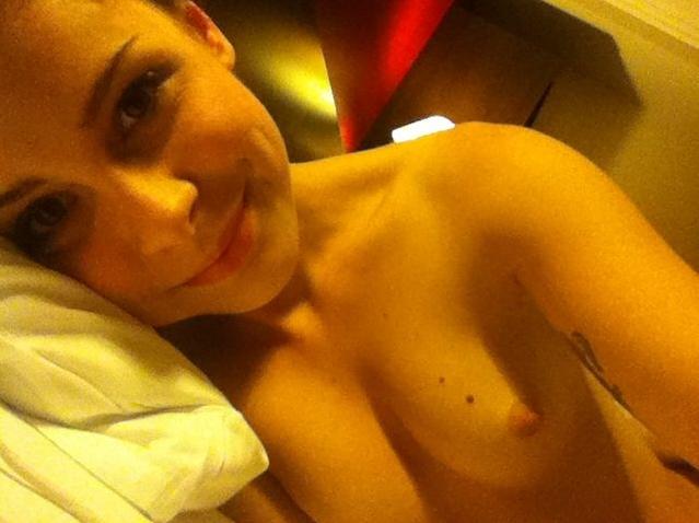 Sex nackt lena meyer-landrut 41 Sexiest