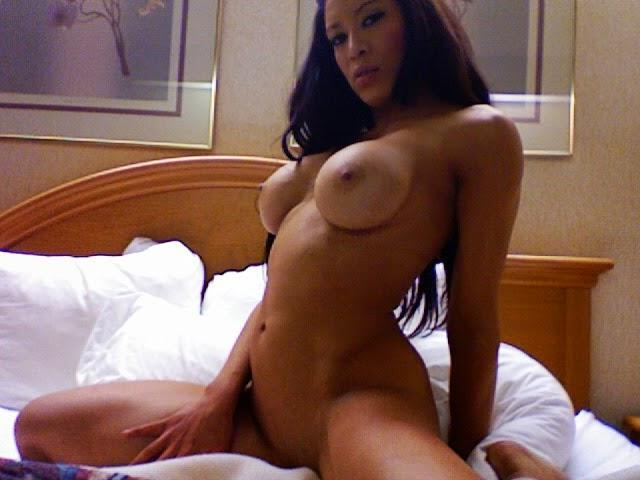 Wife interracial porn videos