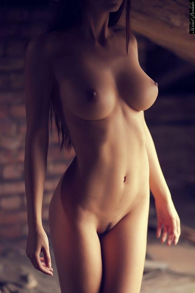 Голые девушки фото вк
