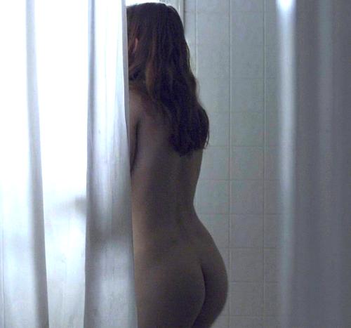 Мара фото голая