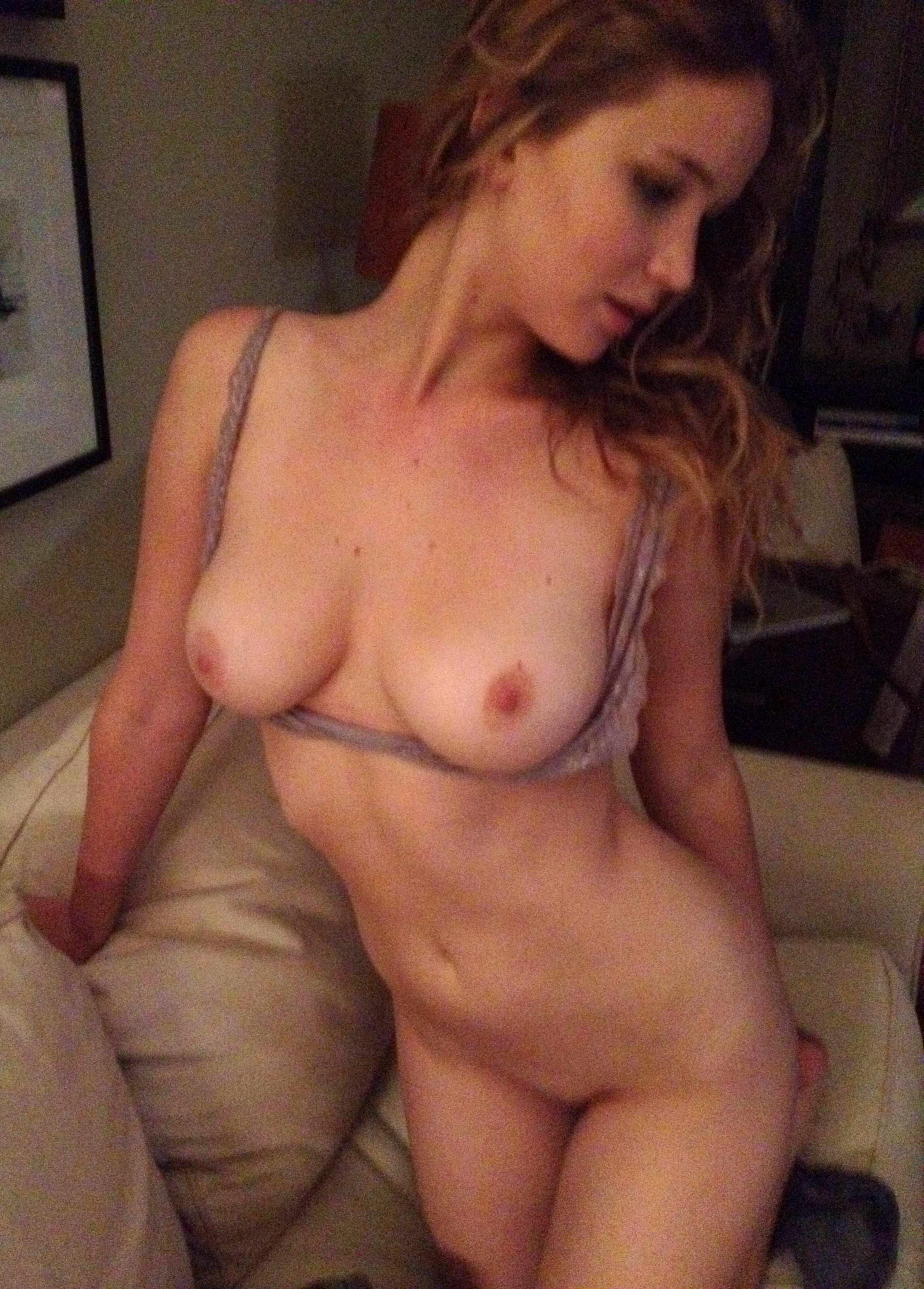 Nackt  Jenniffer Marie Jennifer Aniston