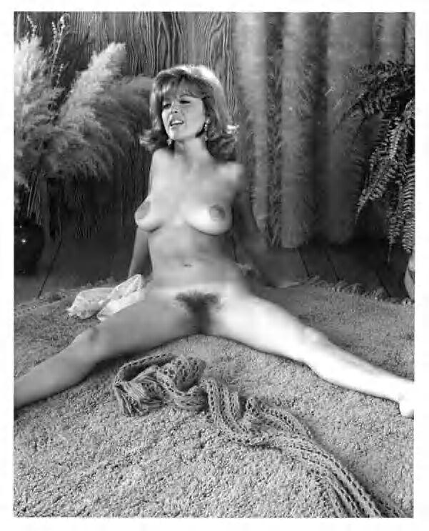 Nude photos of judge gordan