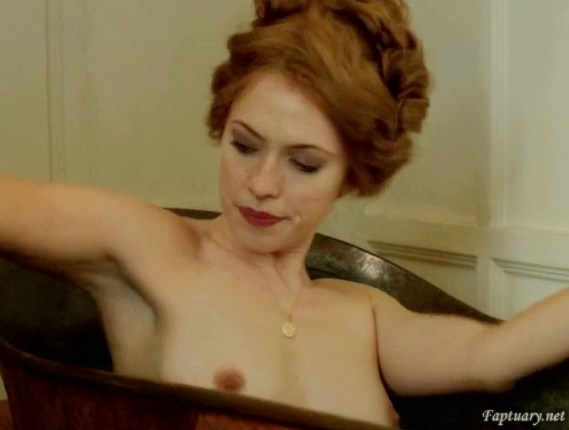 Ребекка холл фото секси