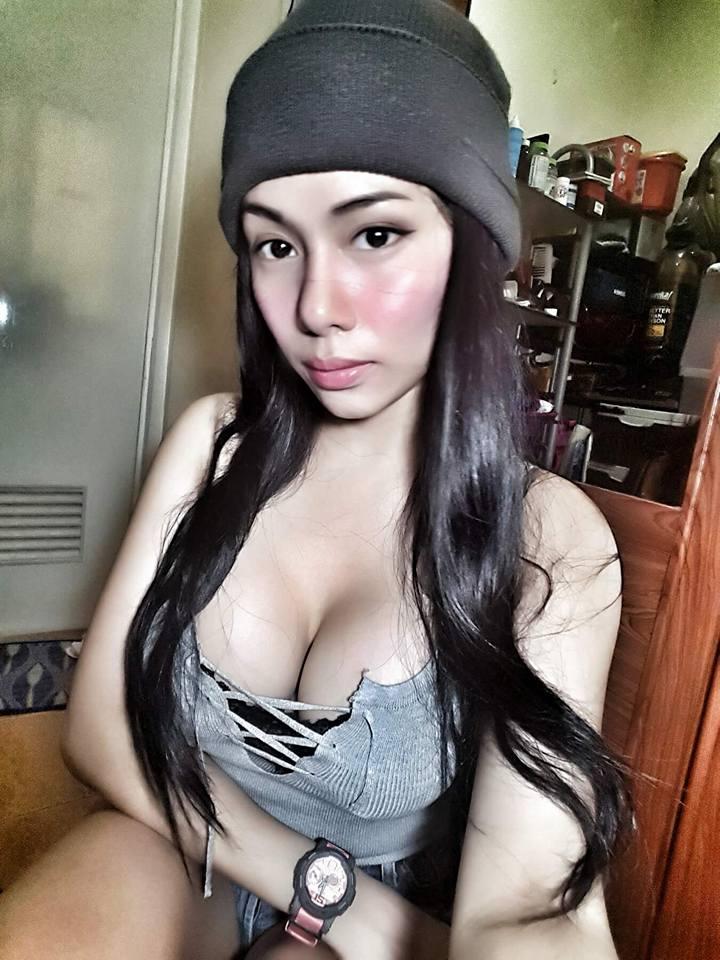 Pinay New Scandal Teen 2019