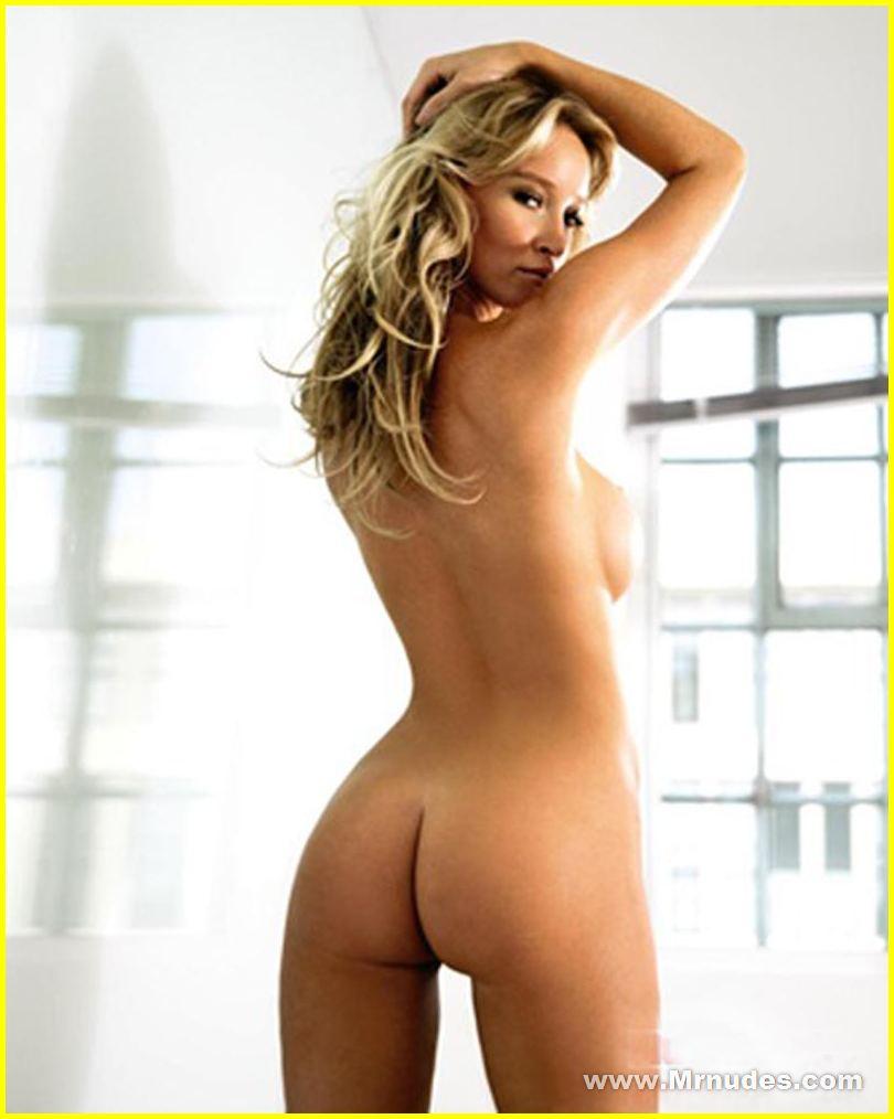 lauren conrad sexy nude
