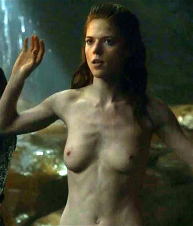 Naked lorde Lorde Nude