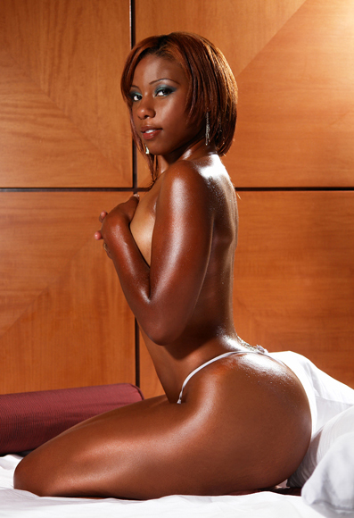Black sexy pictures