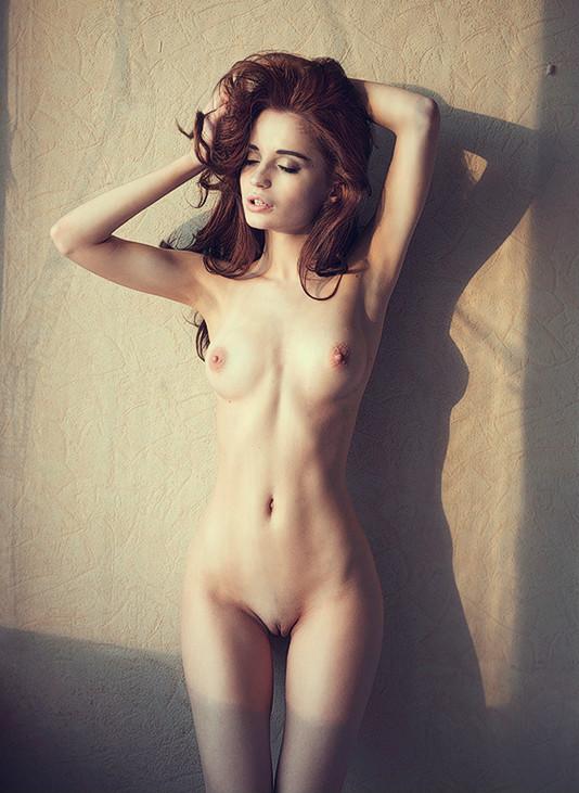 Nackt  Sasha Gemini Porn Videos