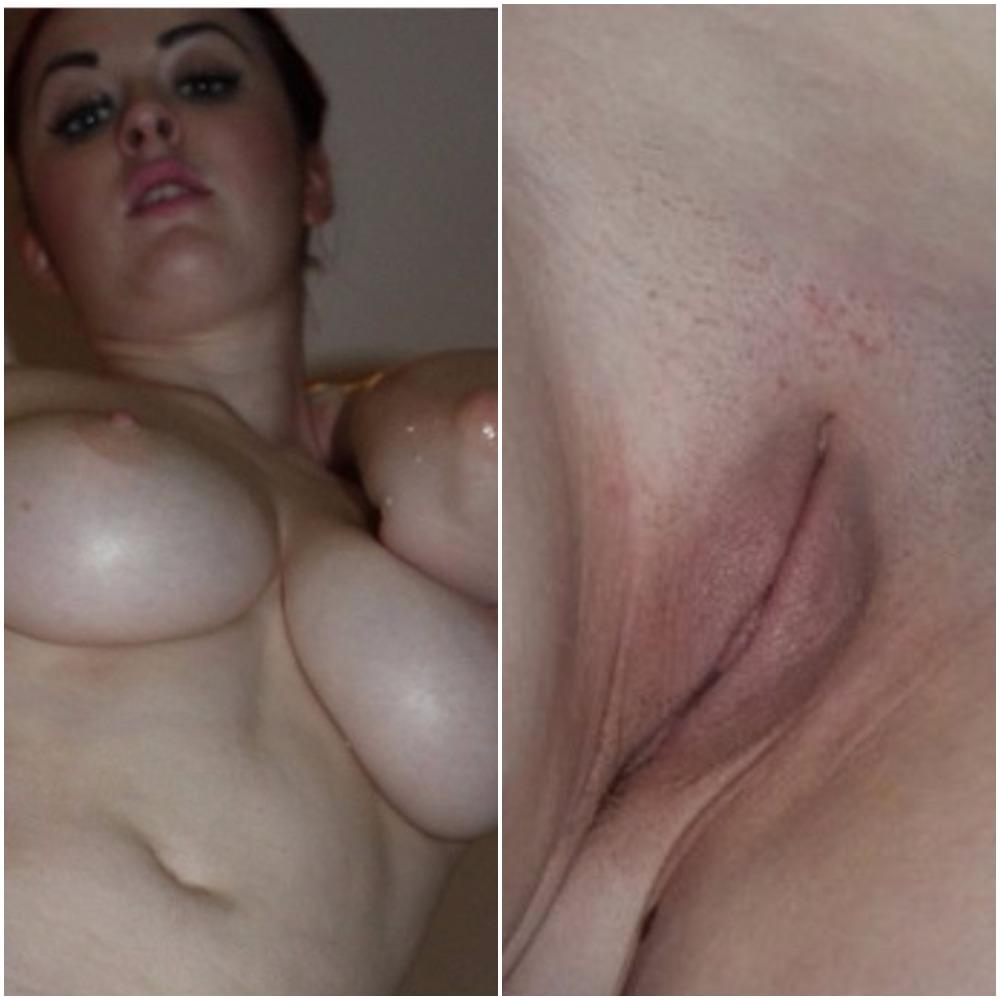 Nude leaks new OMG! Kylie