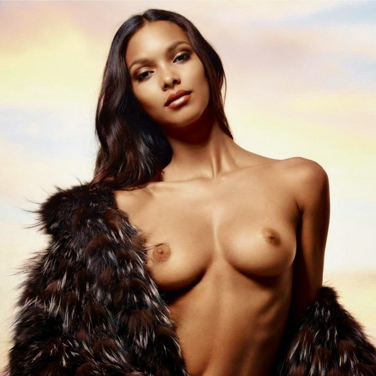 Jasmine Tookes nude leaked photos – Nude Celebrity Photos