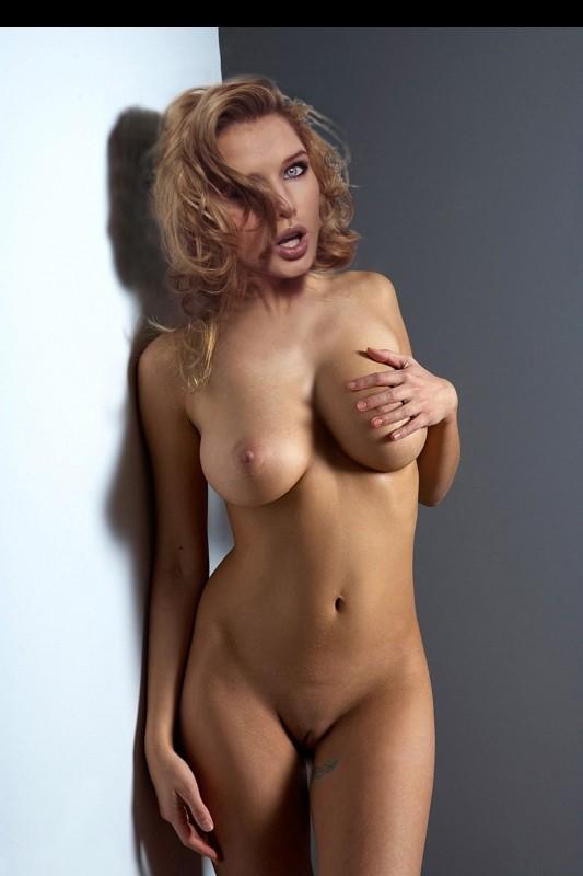 В порно фильм хелен фланаган